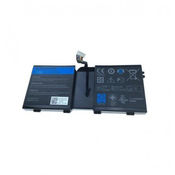 Dell Alienware M18X R3 M17X 17 17X R5 G33TT KJ2PX 2F8K3 18 18X Battery
