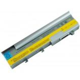 42T5237 Lenovo N440 N440A N440G N200 14.1 WideScreen 3000 Battery