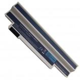 Acer Aspire One 533 UM09H31 532h v2020 Battery