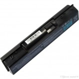 Acer Aspire 7715Z AS09A41 4332 4732 5232 5241 5332 5334 5517 5541 5732 Battery