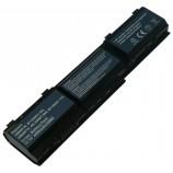Acer Aspire Timeline 1825PTZ UM09F36 1825 1820 Battery