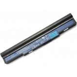 Acer Aspire AS8943G AS10C5E 8950G 8943G 5950G 5943G Battery