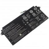 Acer Aspire S7-391 AP12F3J Battery