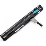 Acer Aspire 8951G AS11B5E 8951 5951g 5951 Battery