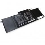 Acer Aspire S3-392G AP13D3K Battery