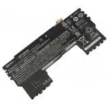 Acer Aspire S7-191 AP12E3K Battery
