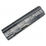 A31-1025 Asus R052 1025 R052CE Battery