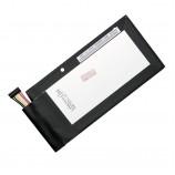 Asus Eee Pad MeMo C11-EP71 EP71 N71PNG3 Battery