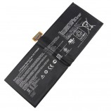 Asus C12-P05 6320mAh 24Wh 3 cell Battery