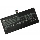 Asus C21-TF810CD Vivo Tab TF810CD Series Battery