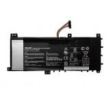 Asus C21N1335 VivoBook S451 S451LA S451LB S451LN Battery