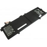 Asus BU400 BU400A BU400V C22-B400A Battery