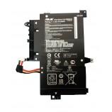Asus Transformer Book Flip B31N1345 TP500LA TP500LB TP500LN Battery