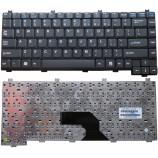 Fujitsu Amilo V2010 L7300 71-31730-07 K011405H1 Keyboard