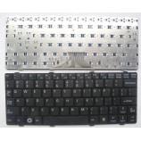 Fujitsu M2010W CP432373-01 M2010R M2010 M2010B Keyboard