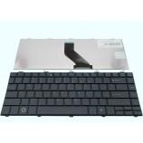 Fujitsu Lifebook LH531 LH530 LH520 LH701 BH531 MP-09N93US-930 Keyboard