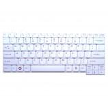 Fujitsu LifeBook Z623-01A E8110 E8210 E8410 S2210 S6210 S6230 TH700 Keyboard