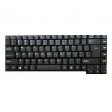 Fujitsu Amilo Li1818 Li1820 71GL7005400 V-0126BIBS1  Keyboard