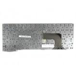 Fujitsu M1451 m1450 m1451g M1450 M1450G K052046D1 Keyboard
