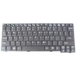 Fujitsu P5020D B3000 B3010D B3020D P5000 P5010D P5020 K022333A Keyboard