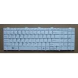 Fujitsu LifeBook NH751 A530 AH530 AH531 MP-09R73US-D852 Keyboard