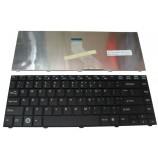 Fujitsu P7020D P7020 P7010D P7010  CP194561-01 K022333R1 Keyboard