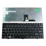 Fujitsu PH530 PH520 MP-08A76003442 Keyboard