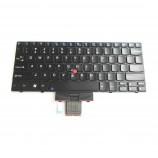 IBM Lenovo Thinkpad Edge E10  MP-09G56E0-9201 AEFL6600010 Keyboard