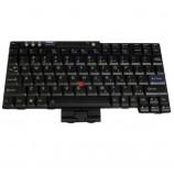 IBM Thinkpad X61S X61 X60S X60 KYX6A Lenovo MP-06780J0-442 Keyboard