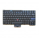 IBM Levono Thinkpad X201s x201 x200 x200s MP-89US Keyboard