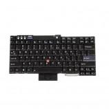 IBM Thinkpad MW90 MW89 8CA0DF R500 R60E T500 W700 Z61 Z60 T60 R60 Series Keyboard