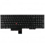 IBM Lenovo Thinkpad Edge E535 04W0872 E530 E530C PK130NV1B00 Keyboard