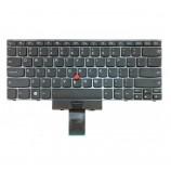 IBM Lenovo ThinkPad Edge S420 04W0765 E320 E325 E420 E420S E425 Keyboard
