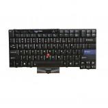 IBM Lenovo ThinkPad X220T 05G0RX W520 X220 T520 T510 T420 Keyboard