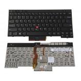 IBM Lenovo ThinkPad X230T L430 T430 T530 X230 04W3025 Keyboard
