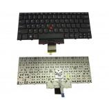 IBM Lenovo Thinkpad Edge E31 13 PR85 0BR03D 60Y9403 E30 13 Keyboard