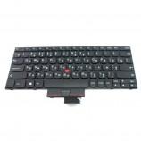IBM Lenovo Thinkpad X121E 04W0937 83 Keyboard