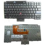 IBM Lenovo ThinkPad X301 X300 X140E X131E X125 42T3567 KD89 KD90 Keyboard