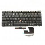 IBM Lenovo ThinkPad Twist S230U 04W2926 416LU8 SN7121 Keyboard