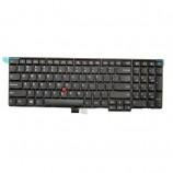 IBM Lenovo ThinkPad T540P T540 E545 E540 E531 04Y2348 Keyboard