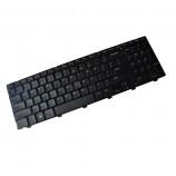 Dell Inspiron 15R N5110 2WCP0 4DFCJ P4R7V W3D4R VM8 m5110 Keyboard