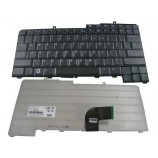 Dell Latitude D530 0M903 0RF19 D520 PP177L Keyboard