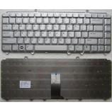 Dell XPS M1530 P446J P474J P465J P460J 1318 1410 1420 1400 500 M1330 Keyboard