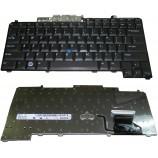 Dell Precision M65 DR157 GM158 UC146 UC172 WP828 D830 D820 D630 D620 Keyboard