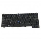 Dell Latitude D430 KH459 MH156 D420 Keyboard