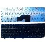 Dell Inspiron 1370 HC1J0 R5GX0 Keyboard