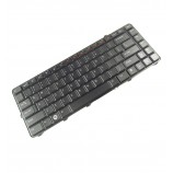 Dell Studio 1558 C569K 15 1535 1536 1537 1555 1557 1558 Laptop Keyboard Replacement Non Backlit