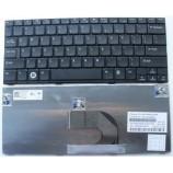 Dell MINI 10-1018 1014 1012 K4PHV NFYPV V3272 60G8C MMWR2 Keyboard