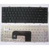 Dell Studio 15Z P445M 1470 14z 1570 15z PK1306I0200 Keyboard
