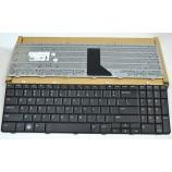 Dell Inspiron 1564 1MHM5 YY7HG XHKKF HX72H H27FT DR0SQ 690V7 Keyboard